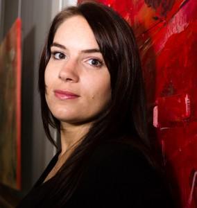 Masa Gala - foto Polona Kumelj (48)