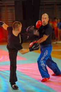 kick_boks