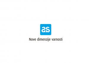 AS_logo_NDV_01 (1)