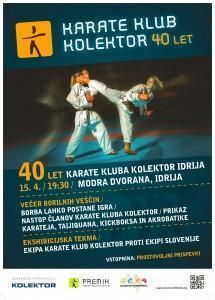 karate_40let_plakat_ (1)