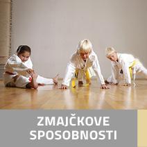 premik_212x2124