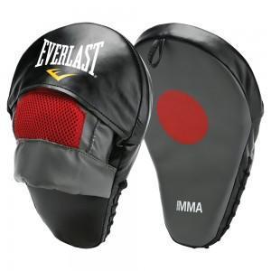 Everlast-MMA-Mantis-rokavica