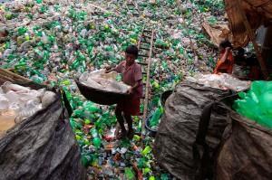 APTOPIX Bangladesh Child Labor