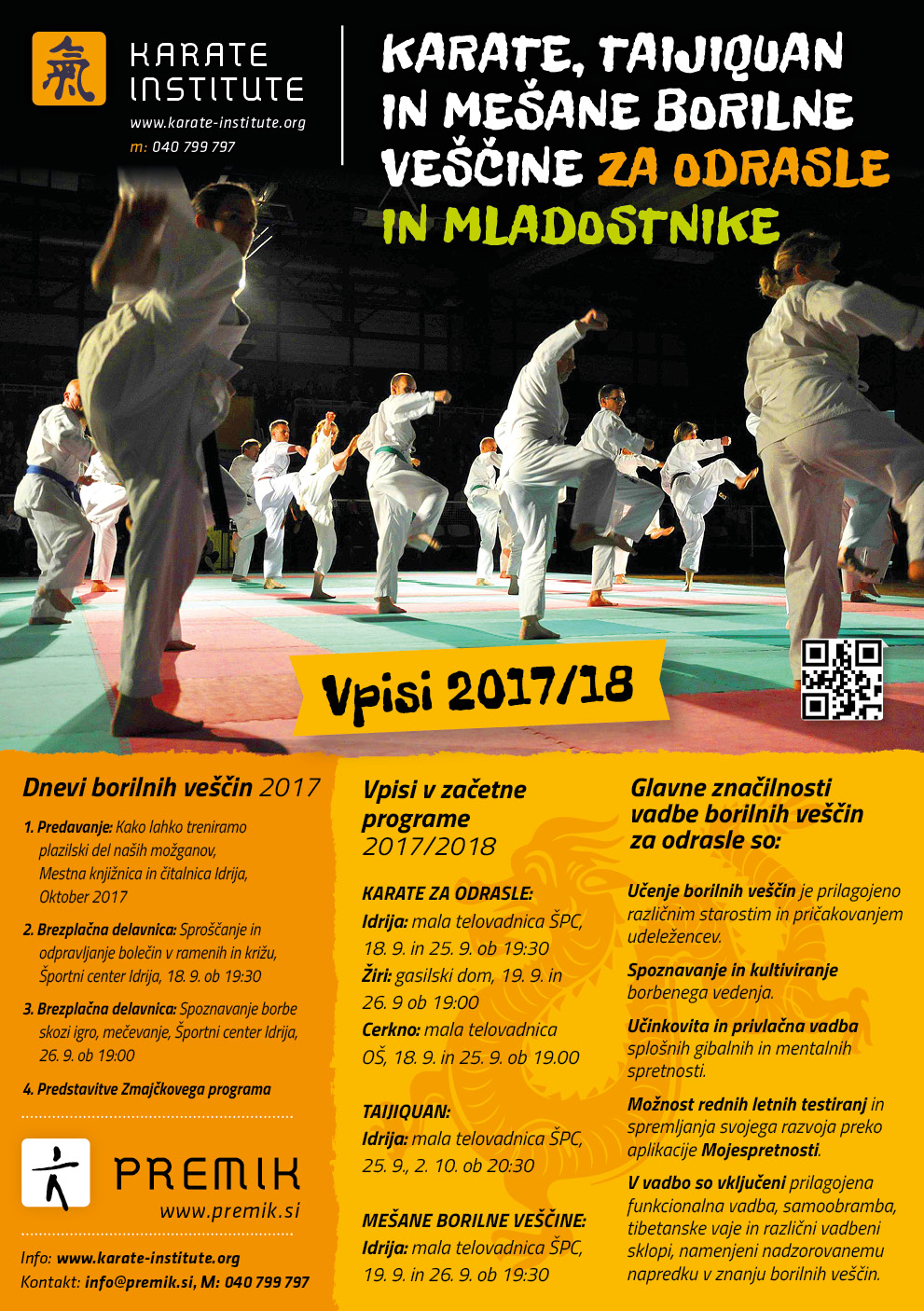 karate_A5_letak_2017_A_1