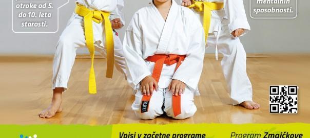 karate_A5_letak_2017_A_12