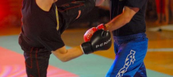 kick boks (2)