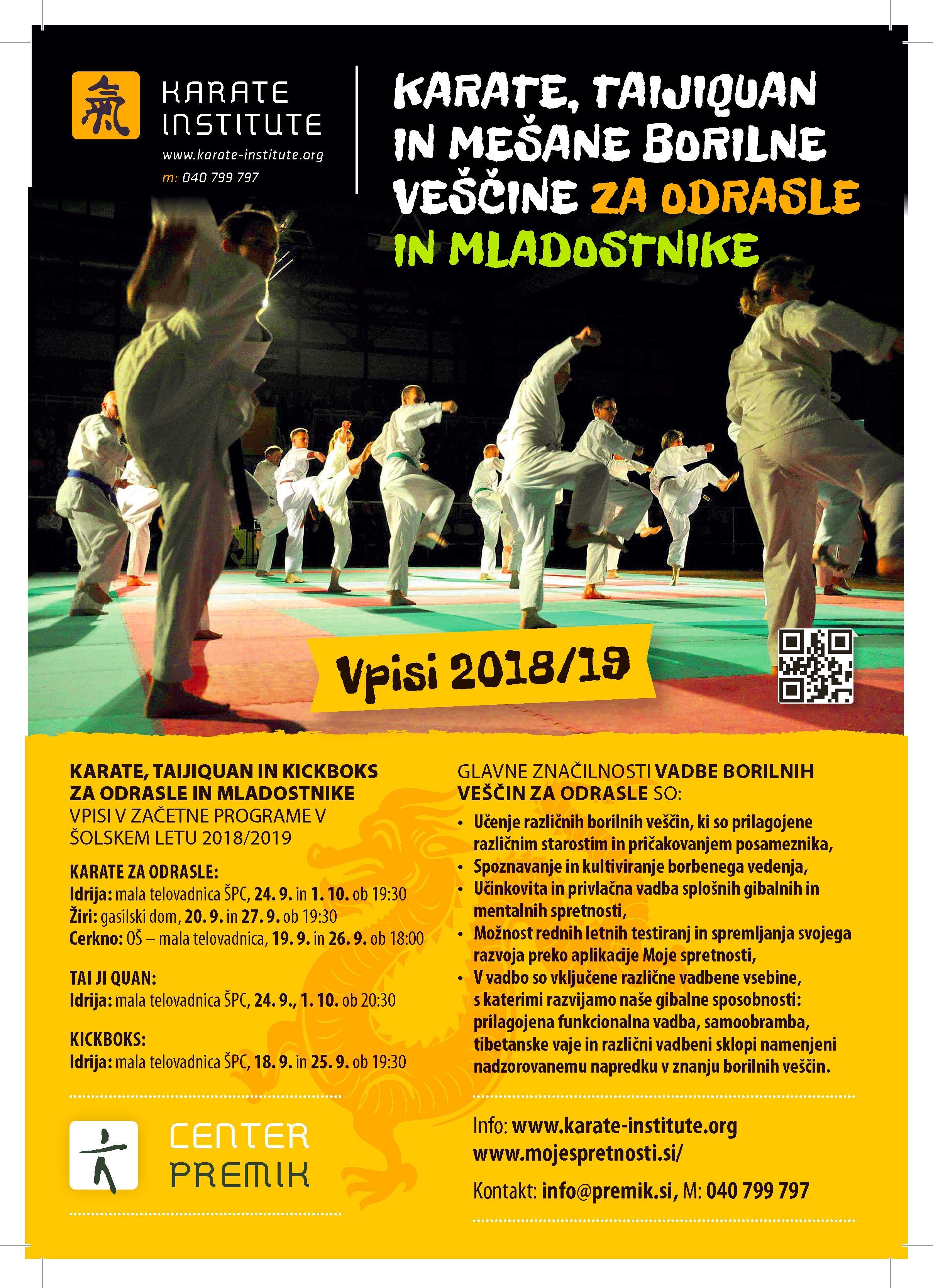 karate_A5_letak_2018press1