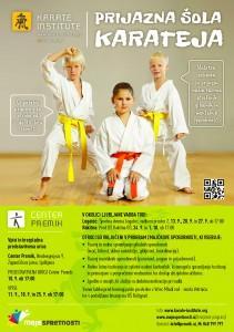 karate_A5_letak_ljubljana_A_2019_Page_1