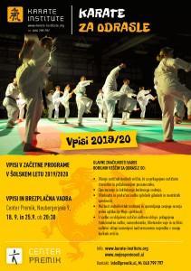 karate_A5_letak_ljubljana_A_2019_Page_2