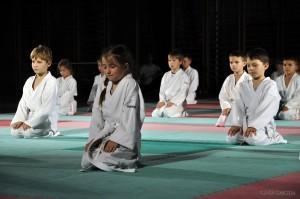karateisti-1